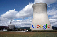 google-power-plant.jpg