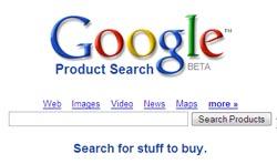 google-ps.jpg
