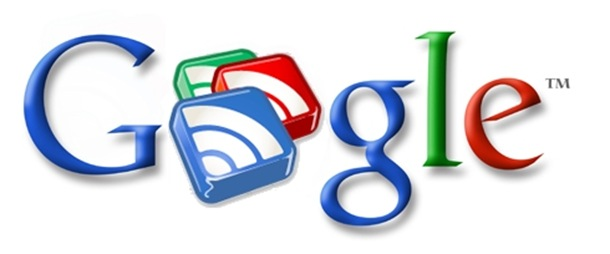 google-reader-top.jpg