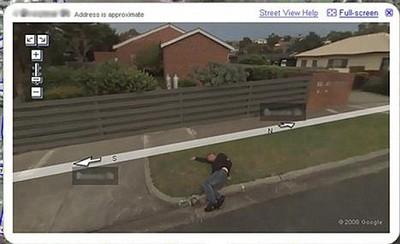 google-streetview-drunkard.jpg