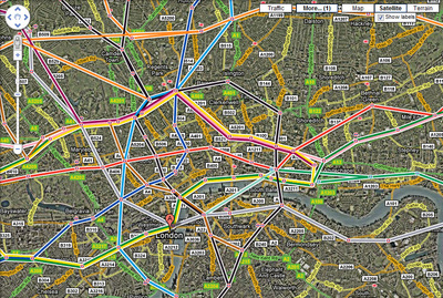 google-tube-map.jpg