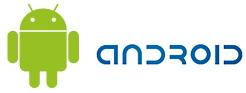 google_android_logo.jpg