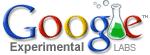 google_experimental_labs.png