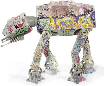 http://www.techdigest.tv/graffiti-at-at-thumb-400x331.jpg