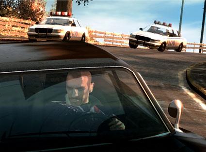 grand.theft.auto.jpg