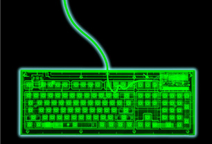 green-keyboard-2.jpg