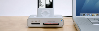 griffin-ipod-dock.jpg