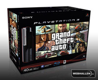 gta-iv_ps3-bundle-europe-2.jpg