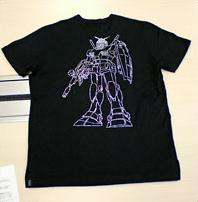 gundam-shirt.jpg