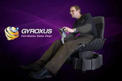 gyroxus_chair.jpg