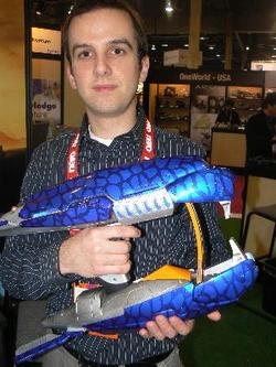 halo-3-plasma-rifle.jpg