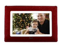 hannspree-SD8073-photo-frame.jpg