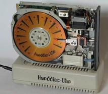 harddisc-uhr.jpg