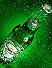 heinekin-beer.jpg