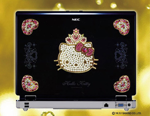hello-kitty-NEC-laptop.jpg
