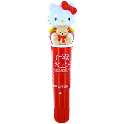 hello-kitty-vibrator.jpg