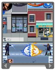 heroes-mobile-game.jpg