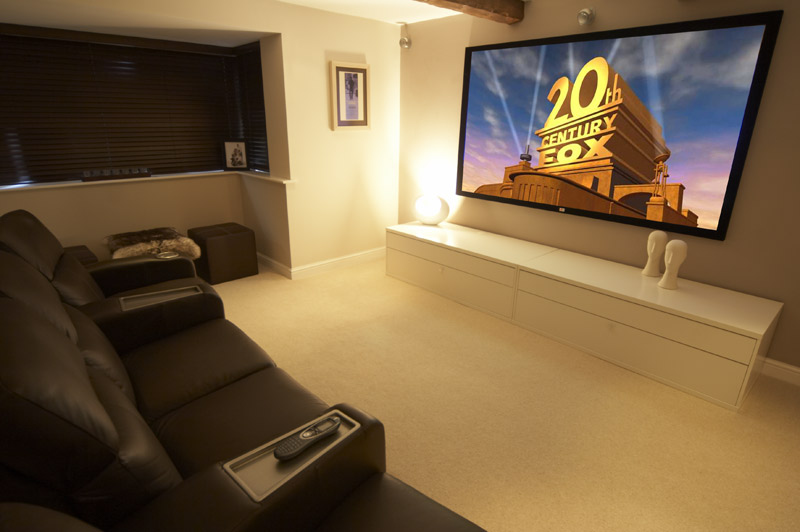 Brilliant Home Cinema 800 x 532 · 77 kB · jpeg