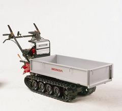 honda-power-carrier.jpg