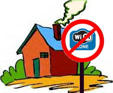 house-no-wifi.jpg
