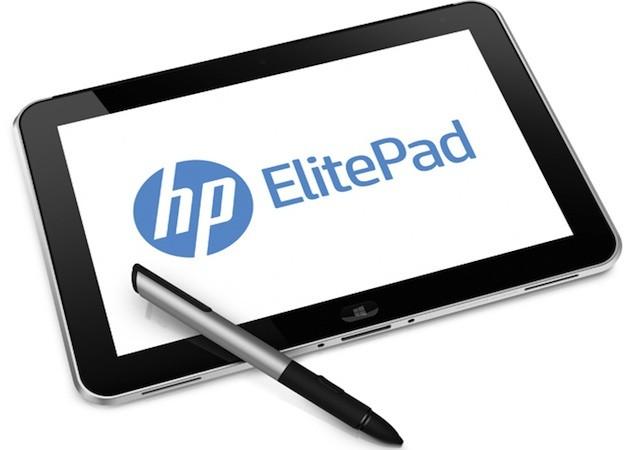 hp-elitepad-900-top.jpg