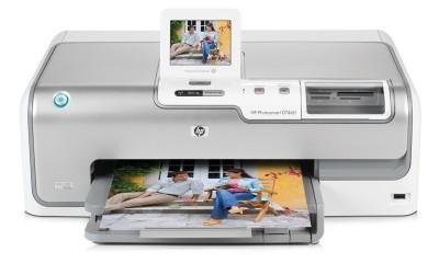 hp-printerwifi.jpg