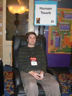 human-touch-ht-7450-massage-chair.jpg