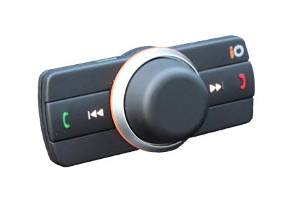 Io Play Streaming Device For Your Car Cars Bikes