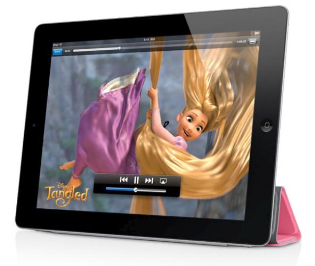 iPad2-official-13.jpeg