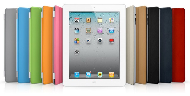 iPad2-official-9.jpeg