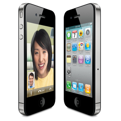 iPhone 4 official.jpg