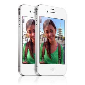 iPhone-4s-thumb-3.JPG