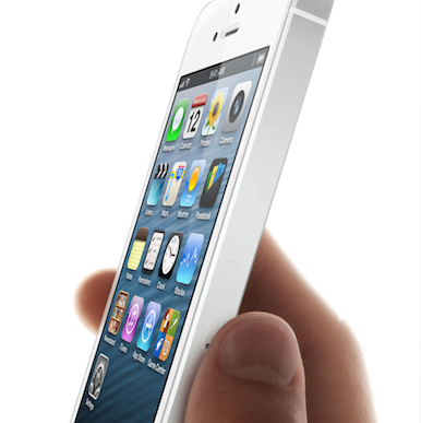 iPhone-5-official-12-thumb.png