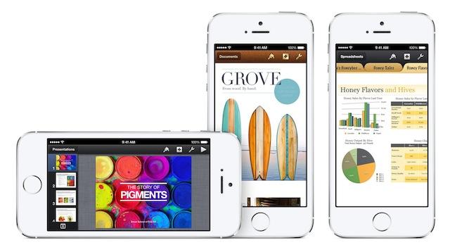 iPhone-5s-r-1.jpg