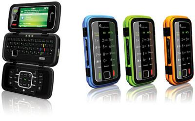 icephone-triple-flip.jpg