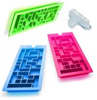 icetris_tetris_ice_cubes.jpg