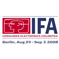 ifa-logo.jpg