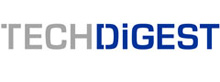 Tech Digest Logo