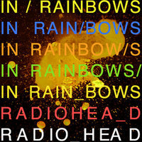 in-rainbows-album-cover.jpg