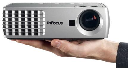 infocus_in1100_projector.jpg