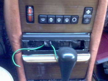 instructables-stolen-care-stereo.jpg