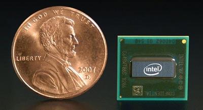 intel-atom-processor.jpg