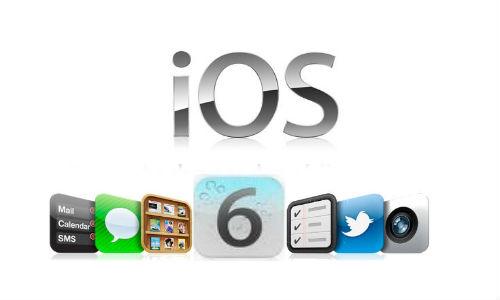 apple trailers télécharger ipad