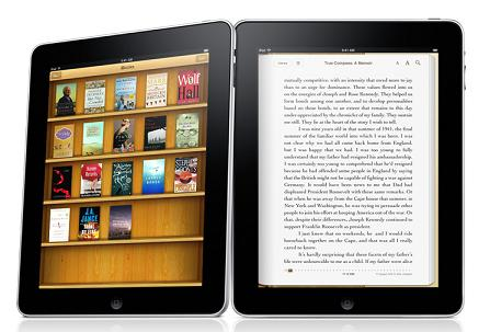 ipad20gallery205 - Firmwares Download and Softwares In One Place