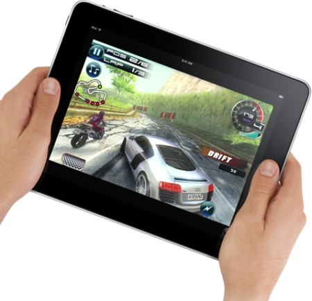 ipad-gaming-picture-2.jpg