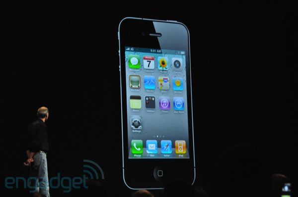 iphone 4 top.jpg