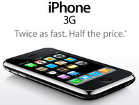 iphone-3g-twice-as-fast.jpg