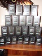 iphone-boxes-of.jpg