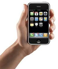 iphone-in-hands.jpg
