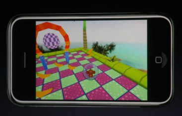 iphone-monkey-ball.jpg